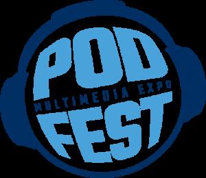 Podfest Logo